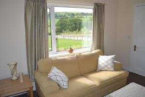 Photo of Glendara House Self Catering