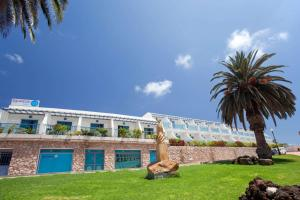 Photo of Apartamentos Igramar Morro Jable