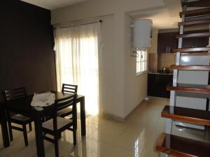 Photo of Apartamento En Posadas