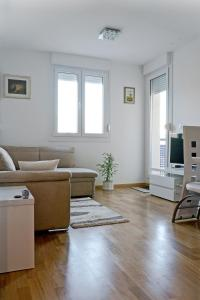 Apartment Roska