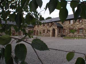 Photo of Rathmore Country House