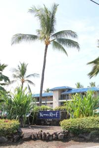 Photo of Kona Reef Hawaii By Raintree