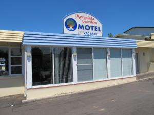 Photo of Merimbula Gardens Motel