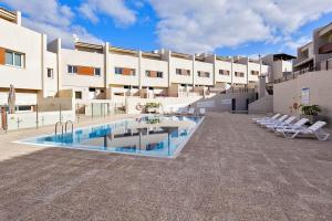 Photo of Apartament Los Cristianos