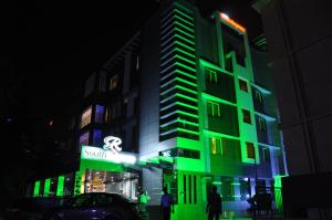 Photo of Hotel South Regency, Ernakulam