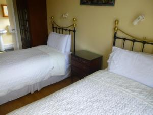 Photo of Petitswood House B&B