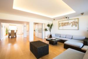 Luxury Loft Munich