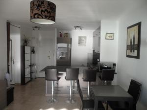 Photo of Home Rental Appartement Laugier