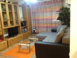 Photo of Apartament Larisa