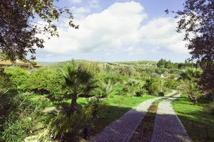 Olive Farm Of Datca Guesthouse - 8 of 26
