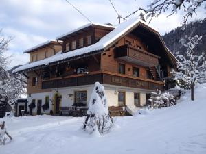 Photo of Haus Maria