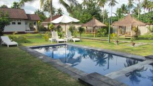 Photo of Heavenly Homestay Kuta Lombok