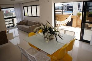 Photo of Apartamento Terramare