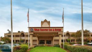 Photo of Best Western Plus Wine Country Inn And Suites