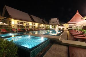 Photo of Bhu Tarn Koh Chang Resort & Spa
