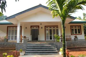 Forest Glen Bungalow - Dambulla, Vendégházak  Dambulla - big - 20