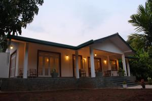 Forest Glen Bungalow - Dambulla, Vendégházak  Dambulla - big - 1