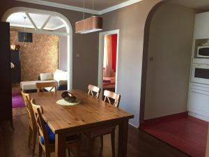 Photo of Apartment Barres De La Rue