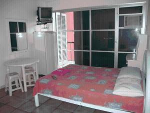 Amazon Suites Manaus