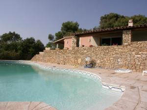 Photo of Le Petit Paradis En Provence