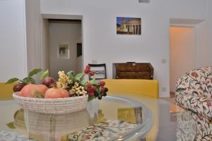 Appartamento Apartment Casepier Minerva, Roma