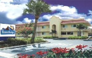 Travelodge Riviera Beach