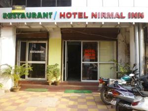 Photo of Hotel Nirmal Inn
