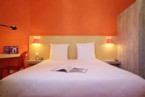 Photo of Ibis Styles Le Puy En Velay