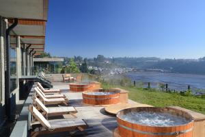 Photo of Enjoy Chiloé. Hotel De La Isla
