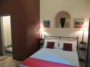 Bed and Breakfast B&B Sant'Angelo, Rome