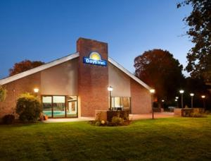 Photo of Days Inn Rutland/Killington