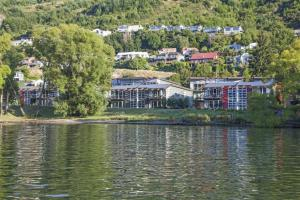 Photo of Mantra Marina Queenstown