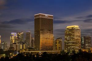 Photo of Fairmont Jakarta