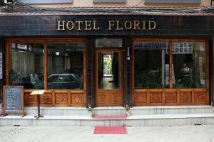 Photo of Hotel Florid
