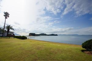Shodoshima International Hotel, Ryokans  Tonosho - big - 34