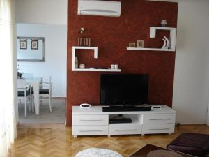 Photo of Apartment Tilia