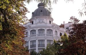 Photo of Petit Palace Savoy Alfonso Xii