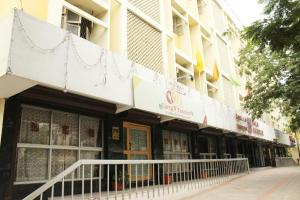 Photo of Hotel Pandian