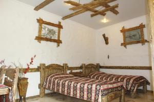 Photo of Mimino Guesthouse