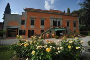 Photo of Villa De Fiori