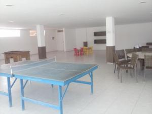 Three-Bedroom Apartment with Sea View (6 Adults)