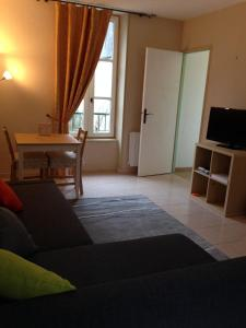 Photo of Appartement La Tulipe