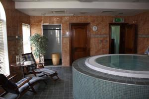 The Sandhouse Hotel & Marine Spa - 95 of 157