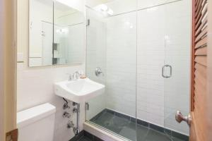 One Bedroom Apartment-Camden Place