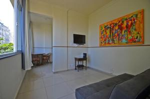 Apartment with Sea View U011