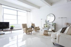 Photo of Onefinestay – Downtown East Apartments