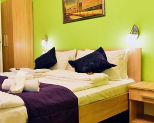Photo of Guest Accommodation Tal Centar