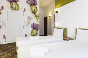 ibis Styles Edinburgh Centre St Andrew Square - 29 of 40