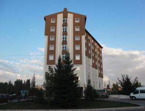 Photo of Sim Er Hotel