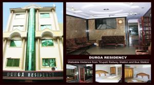Photo of Durga Residency